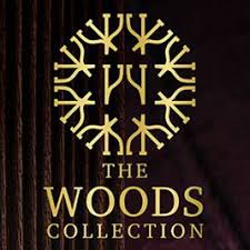 духи и парфюмы The Woods Collection