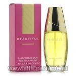 парфюм Estee Lauder Beautiful