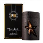 парфюм Thierry Mugler A'Men Pure Leather