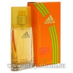 парфюм Adidas Tropical Passion