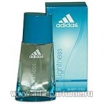парфюм Adidas Pure Lightness