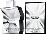 парфюм Marc Jacobs Bang