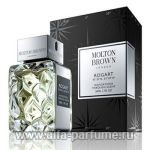 парфюм Molton Brown Rogart