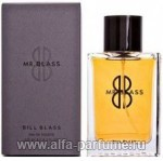 парфюм Bill Blass Mr. Blass