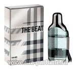 парфюм Burberry The Beat For Men