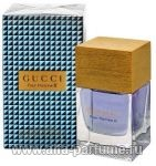парфюм Gucci Pour Homme II