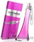 парфюм Bruno Banani Made For Women