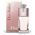 парфюм Christian Dior Addict Shine