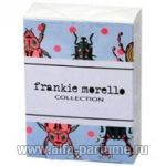 парфюм Frankie Morello Collection