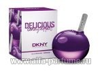 парфюм Donna Karan Dkny Be Delicious Candy Apples Juicy Berry