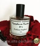 парфюм Parfums Sophiste Nymphes du Couchant