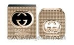 парфюм Gucci Guilty Studs Pour Femme