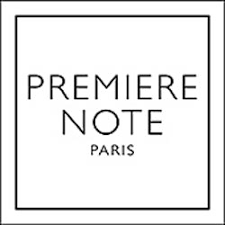 духи и парфюмы Premiere Note