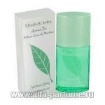 парфюм Elizabeth Arden Green Tea Intense