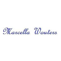 духи и парфюмы Marcella Wouters