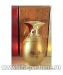 парфюм Noran Perfumes Miss Beauty C
