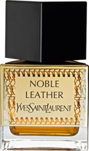 Yves Saint Laurent Noble Leather