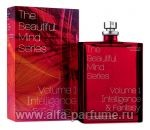 парфюм Escentric Molecules The Beautiful Mind Series Volume 1: Intelligence & Fantasy