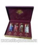 парфюм Noran Perfumes Miss Beauty Set