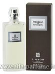 парфюм Givenchy Monsieur