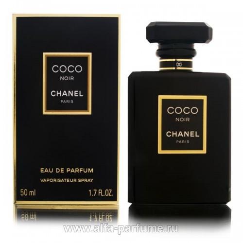 парфюм шанель купить парфюмерию Chanel по низкой цене в интернет