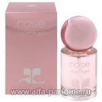 парфюм Courreges Rose de Courreges