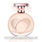 парфюм Coach Love Eau Blush