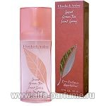парфюм Elizabeth Arden Green Tea Spiced