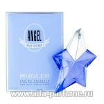 парфюм Thierry Mugler Angel Eau Sucree