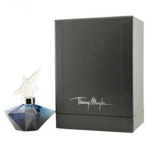 Туалетная и парфюмерная вода Thierry Mugler Angel Тьерри