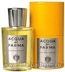 парфюм Acqua Di Parma Colonia Intensa