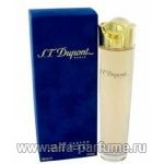 парфюм Dupont Pour Femme