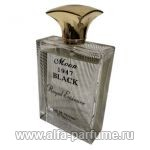 парфюм Noran Perfumes Moon 1947 Black