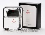 парфюм Givenchy Play Men
