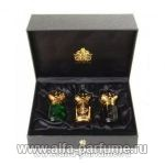 парфюм Clive Christian Clive Private Collection Men Set