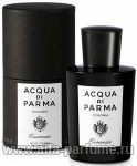парфюм Acqua Di Parma Essenza di Colonia