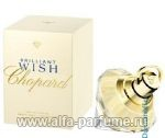парфюм Chopard Wish Brilliant