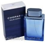 парфюм Chopard Pour Homme