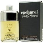 парфюм Cacharel Pour l`Homme