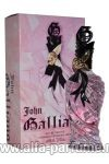 парфюм John Galliano Eau De Toilette