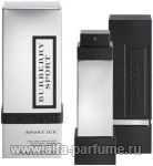 парфюм Burberry Sport Ice For Men