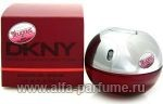парфюм Donna Karan Dkny Red Delicious