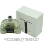 парфюм Costume National Scent