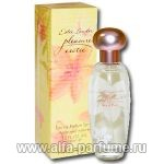 парфюм Estee Lauder Pleasures Exotic