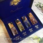 парфюм Noran Perfumes Moon Set Woman
