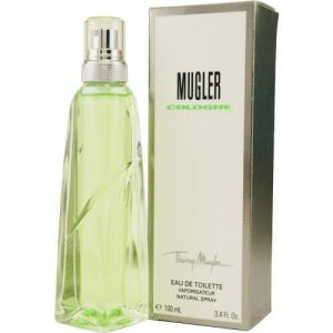 Thierry Mugler Cologne
