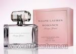 парфюм Ralph Lauren Romance Always Yours