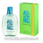 парфюм Mandarina Duck All of Me for Him