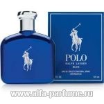парфюм Ralph Lauren Polo Blue