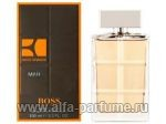 парфюм Hugo Boss Orange